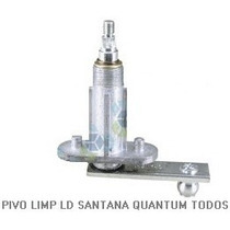 Pivo Limpador Para-brisa Ld Le Santana Quantum Todos