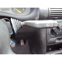 Chave Seta Do Limpador Direita Corsa 99