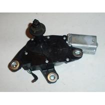Motor De Limpador Vidro Traseiro Vw Fox 2010 Em Diante