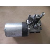 Motor Limpador Dianteiro Vw Gol G4 Original