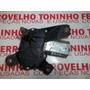 Motor Limpador Vidro Traseiro For Fiesta Novo Original