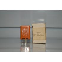 Rele Temporizador Do Vidro Traseiro Gol Parati Zbd.955.529