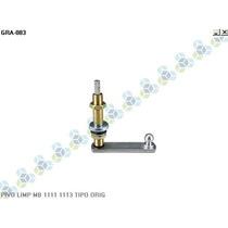 Pivo Limpador Para-brisa Mercedes-benz 1111 1113
