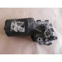 Motor Limpador Dianteiro Vw Gol Original
