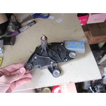 Motor Do Limpador Traseiro Fox, Space Fox, Gol G5 Cross Fox