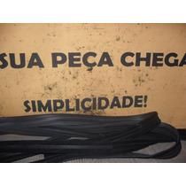 Canaletas Do Vidro Da Porta Caminhão Ford F600 F11000 F14000