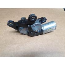 Motor Limpador Parabrisa Traseiro Polo 03/