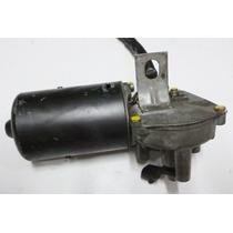 Motor Limpador Parabrisa Bosch Pra Fusca Cód: 9390082022