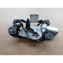 Motor Limpador Traseiro 206 Sw