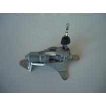 Motor Limpador Traseiro Nissan March 2013 - Original