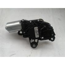 Motor Limpador Traseiro Gol G-4 Original Usado