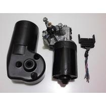 Motor Da Maquina Limpador Parabrisa Do Ford Ka C/ Capa
