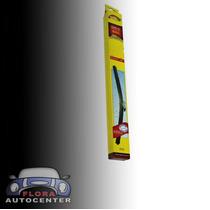 Palheta Idea Captiva Soul Corolla I30 Ix35 Tucson S24a