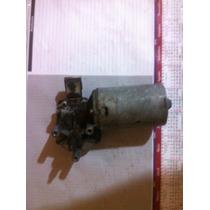 Motor Limpador Parabrisa Gol/parati 96