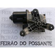 Motor Limpador Dianteiro Gm S10 Blazer Original 5049618