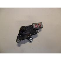 Motor Limpador Traseiro Gol G5 / Fox