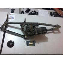 Krros - Motor Galhada Limpador Parabrisa Bmw 325