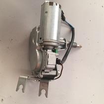 Motor Limpador Traseiro Corsa 94/..