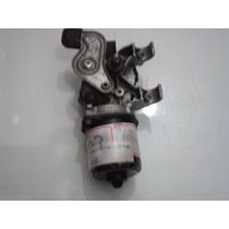 Motor Do Limpador Dianteiro Citroen C3