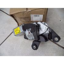 Motor Limpador Do Vidro Traseiro Gol / Parati G4 5w0955711