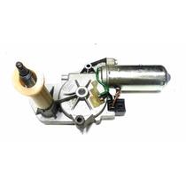 Motor Limpador Traseiro Uno Cód:9390456005