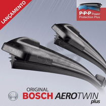 Palheta Bosch Aerotwin Plus Bravo I30 Jaguar Xf Mg 550 Mg 6