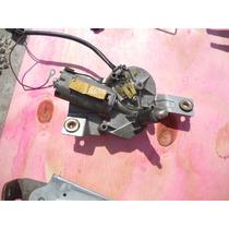 Motor Limpador Traseiro Escort Sw Zetec