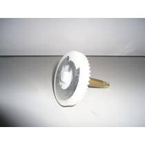 Engrenagem Motor De Limpador Mb/scania 113 Tipo Bosch