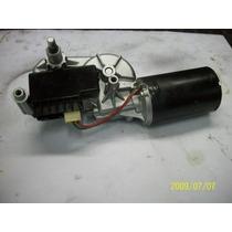 Motor De Limpador Bosch Para Uno Remanufaturado