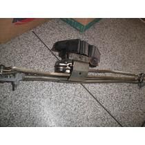 Motor C/ Máquina Do Limpador Do Alfa Romeo 164