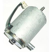 Motor Ventilador Radiador 24v Scania 112 113 143 9130081060