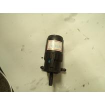 Motor Injetor De Agua Do Limpador Corsa Moderno