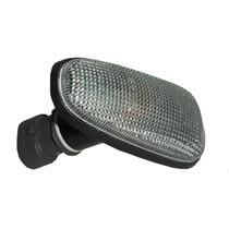 Lanterna Seta Pisca Lampada Paralama Lateral Corsa Classic
