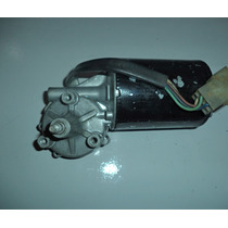 Motor De Limpador De Parabrisa Do Carro Corcel