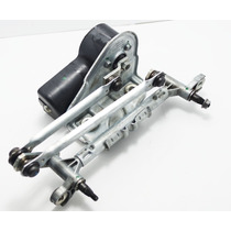 Motor Limpador Dianteiro Do Fox 2010 2011 2012 2013 2014