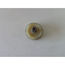 1504 - Engrenagem Do Limpador Fusca Até 1973 C/ Pinhão
