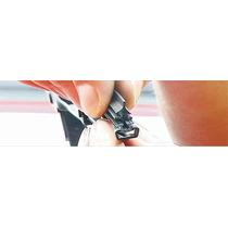 Refil Para Palhetas Limpador Parabrisa Silicone 71centimetro