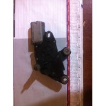 Motor Limpador Traseiro Gol G4