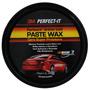 Cera 3m Perfect-it Show Car Paste Wax Cristalização
