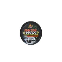 Cera Cristalizadora Sun Car Wax 100g