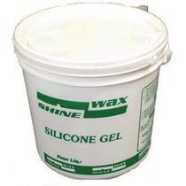 Silicone Gel - 3,6kg