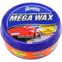 Cera Cristalizadora Mega Wax Pérola 100gr