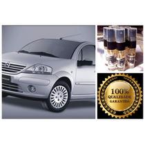 Perfume Carro Novo Spray Acessórios Onix Acessórios Astra