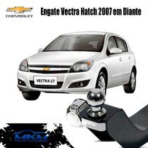Engate Reboque Gm Vectra Hatch Gt Gtx 2006 A 2011