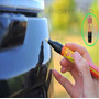 Caneta Tira Riscos Arranhões Carro Fix It Pro - Reparação