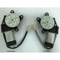Motor Mabuchi P/ Vidro Eletrico 12 Dentes 12v