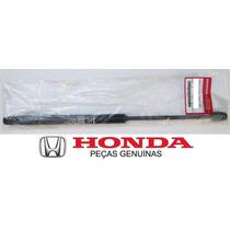 Amortecedor Tampa Traseira Portamalas Orig. Honda Fit 03-08