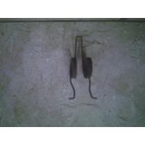 Mola Do Porta-luva Fusca Variant Tl Zé Caixão
