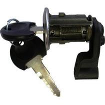 *cilindro Porta* Renault Clio * Lado Esquerdo * 99 Em Diante