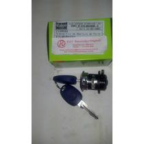 Dispositivo De Abertura Da Porta Ld C/ Chaves Palio / Siena